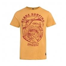 """T - shirt """"Blade Surfi..."""