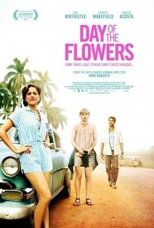 Dzień kwiatór (2013)  dramat, komedia romantyczna  Opowieść o dwóch siostrach...