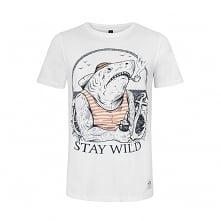 """T - shirt """"Shark"""""""