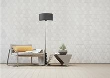 Lampa podłogowa ROMA,swoim designem zdecydowanie przyciąga uwagę. Klasyczny a...