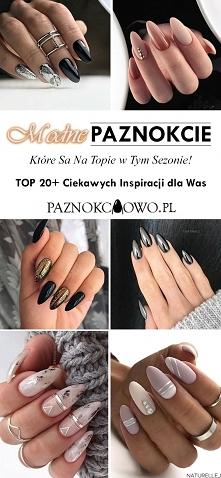 TOP 20+ Ciekawych Inspiracj...