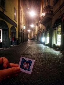 Włochy, Bergamo