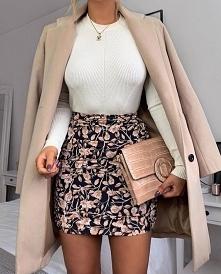 #moda #modadamska #styl #st...