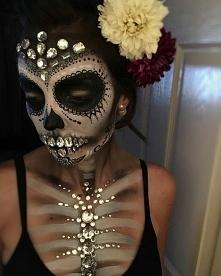 Halloween costume • Part 3 •