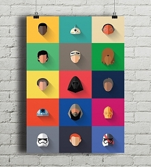 Star Wars - New Icon Set - ...