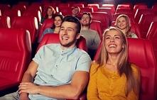 5 filmowych poprawiaczy hum...
