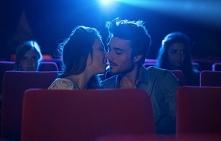 5 filmów romantycznych - deon