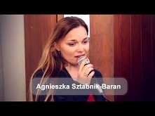 Oprawa wokalna ślubu - Unos...