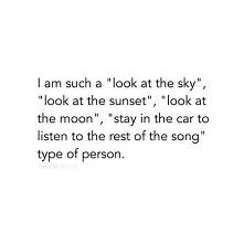100% me ;)