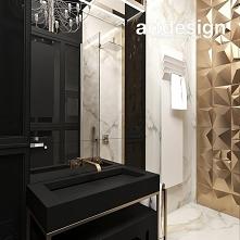Luksusowa łazienka | TAKE T...