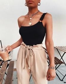 100% stylish *.*