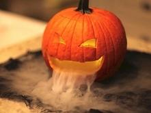 Zrób to sama: dekoracje na Halloween krok po kroku! ofeminin.pl