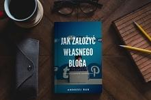 Darmowy ebook/poradnik jak ...