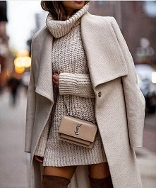 SWEATERS TO ADD TO YOUR WINTER WARDROBE
