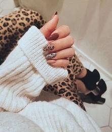Idealne na jesień !❤️