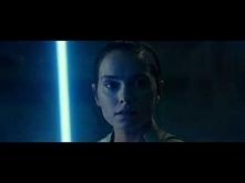 Gwiezdne wojny: Skywalker. ...