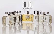 INUBI- polska marka inspiro...