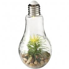Lampa Stołowa Plant I