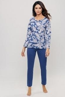 Cana 076 piżama damska 124,...