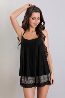 Lupoline 320 piżama damska ...