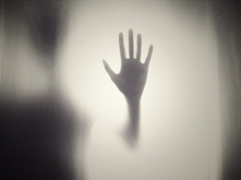 10 horrorów idealnych na Ha...