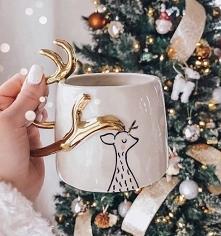 Kawa/herbata/kakao?