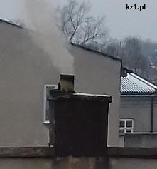 Sprawdź jakość powietrza w ...