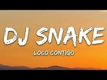 DJ Snake, J. Balvin, Tyga -...