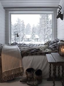 Miejsce przy oknie *.*