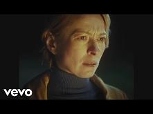 Daria Zawiałow - Hej Hej! (...