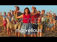 Trackhead - Miss You Everyd...