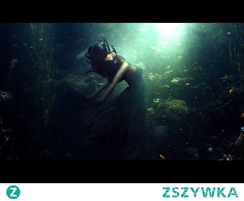 Most Beautiful Haunting & Powerful Female Vocal Music   Best Dramatic Evocative Vocal Music Mix