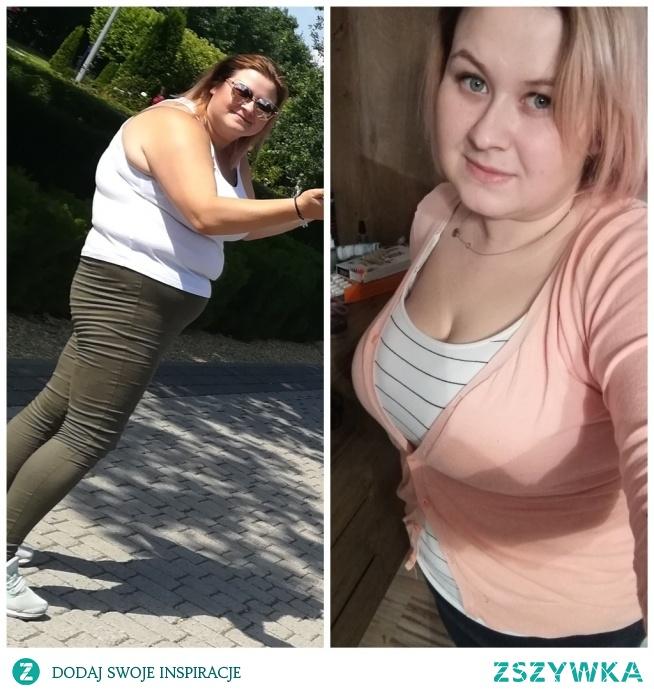 - 15kg co myślicie?