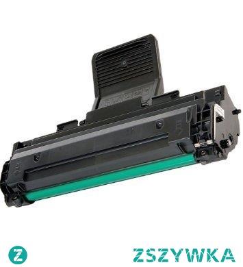 Toner ML 1640 to produkty oferowany przez sklep Viptoner. To, co szczególnie go wyróżnia to nie tylko przystępna cena, ale przede wszystkim dobra jakość. Przekonaj się sam!