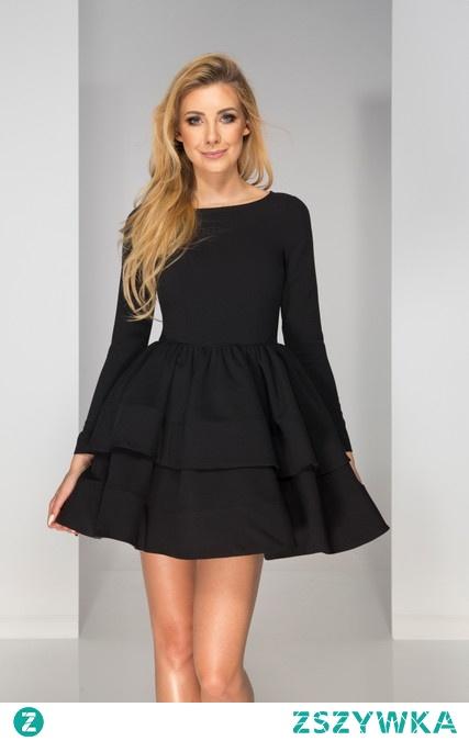 Przygotowujesz się na ważne wyjście? Sukienki wieczorowe to strzał w dziesiątkę! Nie zwlekaj - zapoznaj się z ofertą sklepy Talya!