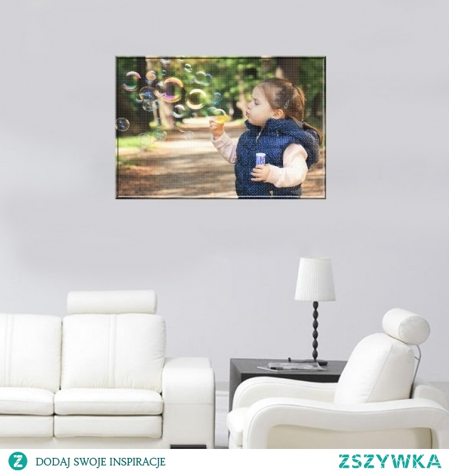 Nasze obrazy na płótnie canvas dodają uroku każdemu pomieszczeniu. Dla was wykonamy każdy obraz o którym marzycie.