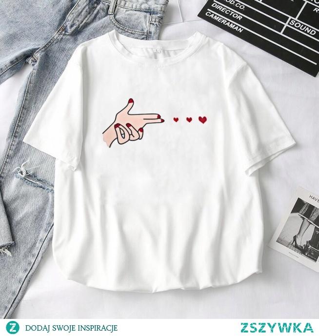 t shirt do zakupienia po kliknięciu w obrazek