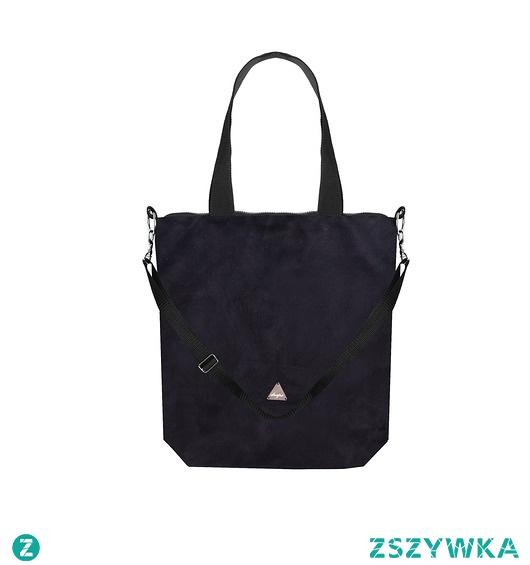 torba Simple black