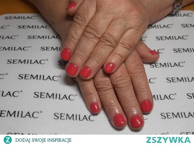 Semilac 007