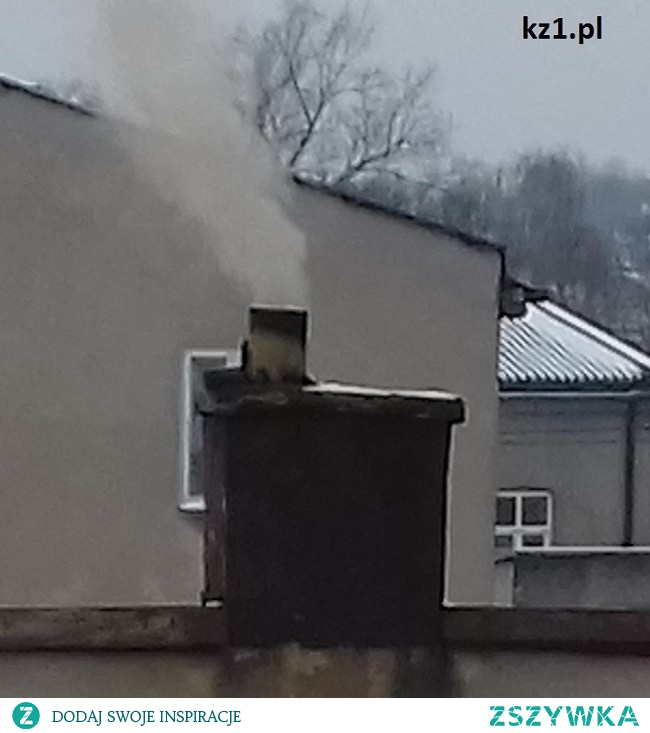 Sprawdź jakość powietrza w swoim mieście!!!
