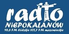 radio - on line
