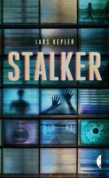 26. 'Stalker' Lar...