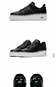 Czy ktoś się orientuje czy te buty to oryginały czy w ogóle nike je wypuścił do sprzedaży? Czy to jakieś podroby? Nazwa Ribbon pack
