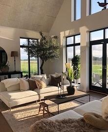 Piękny salon *.*