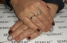 Semilac 029, 139, Victoria ...