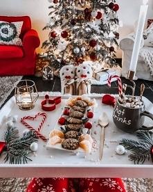 Świątecznie ❤️