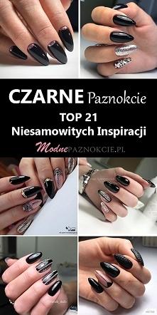 TOP 21 Niesamowitych Inspir...