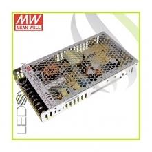 Profesjonalne zasilacze LED...