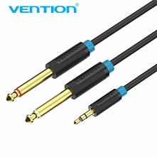 Vention Audio Cable 6.35mm ...