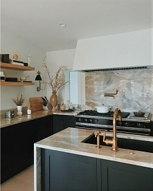 Kitchen <3